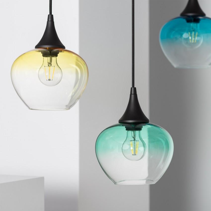 appel-hanglamp-9