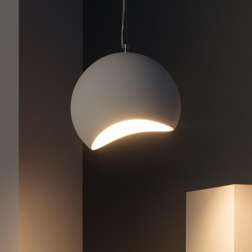 aventurine-hanglamp-1