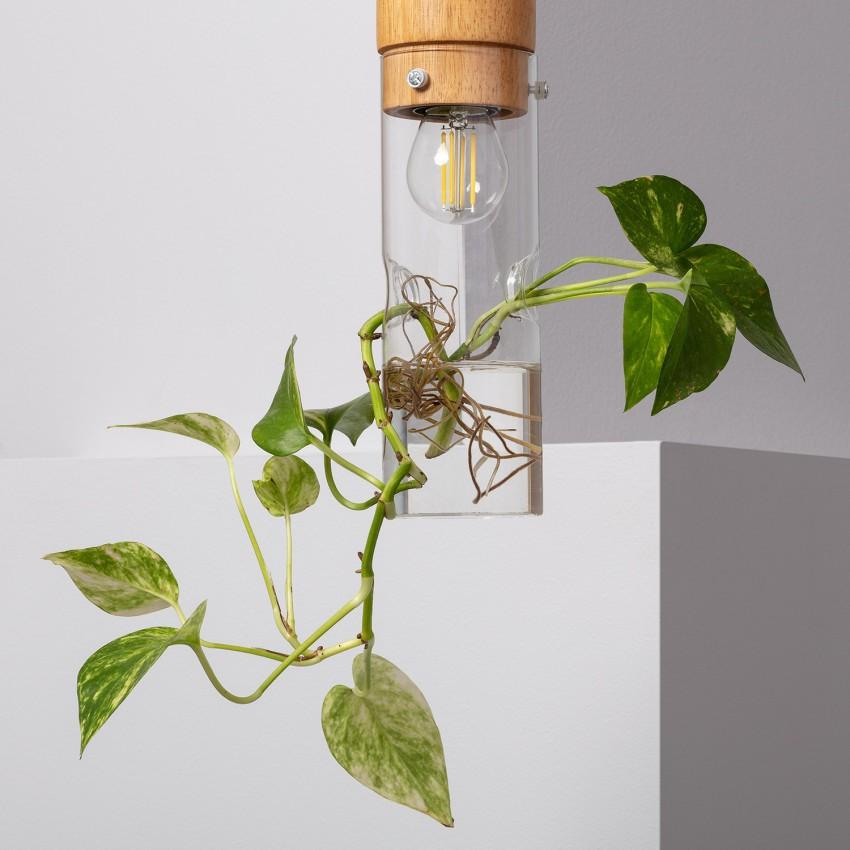 hanglamp-botal-5