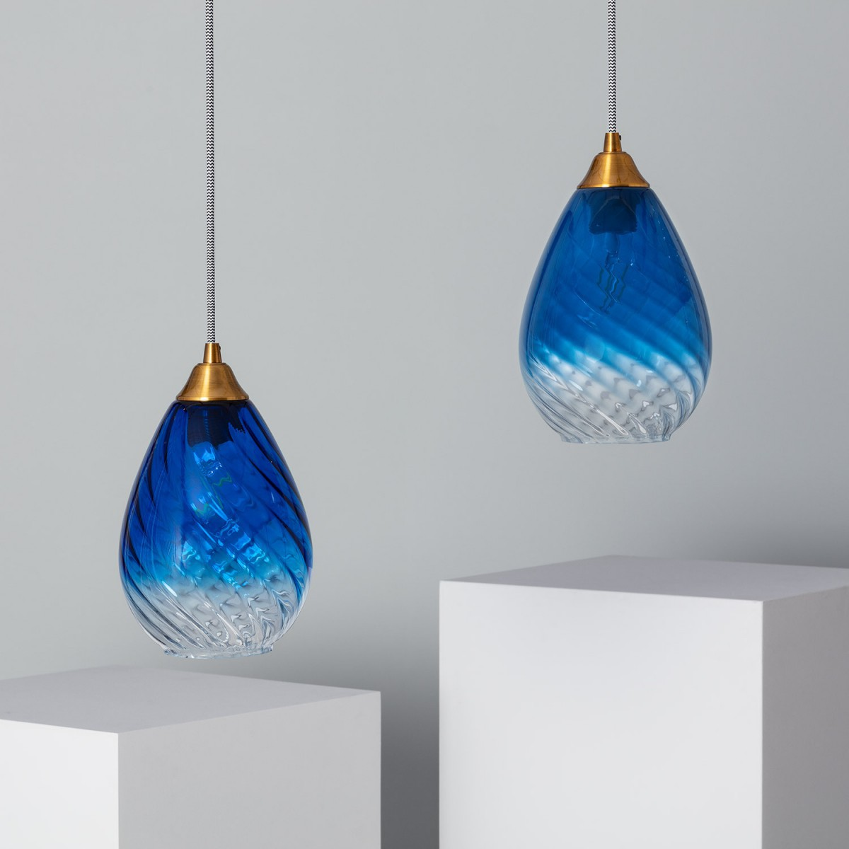 hanglamp-candela-5
