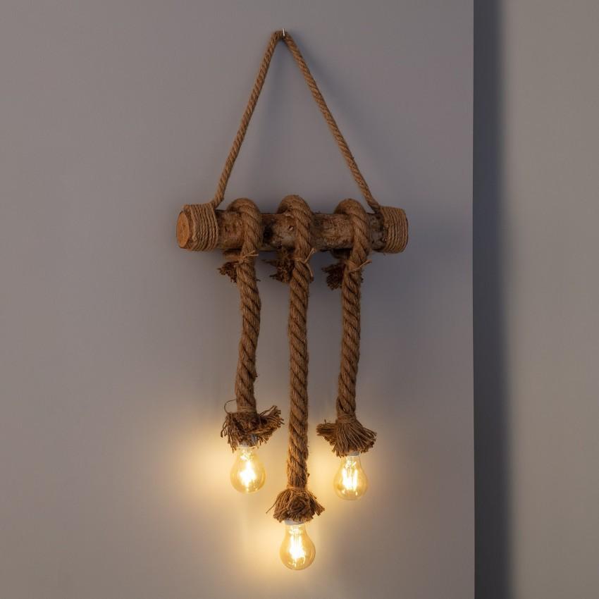 hanglamp-kamba-led-3-lampen-2m-1