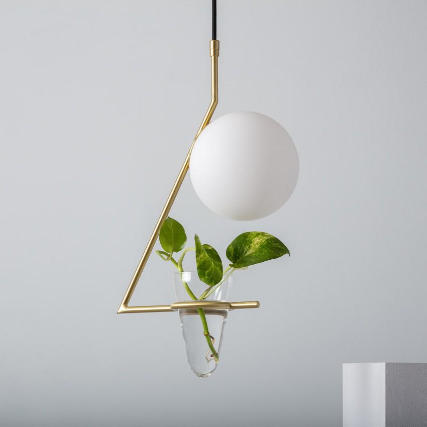 hanglamp-moonlight-tiga