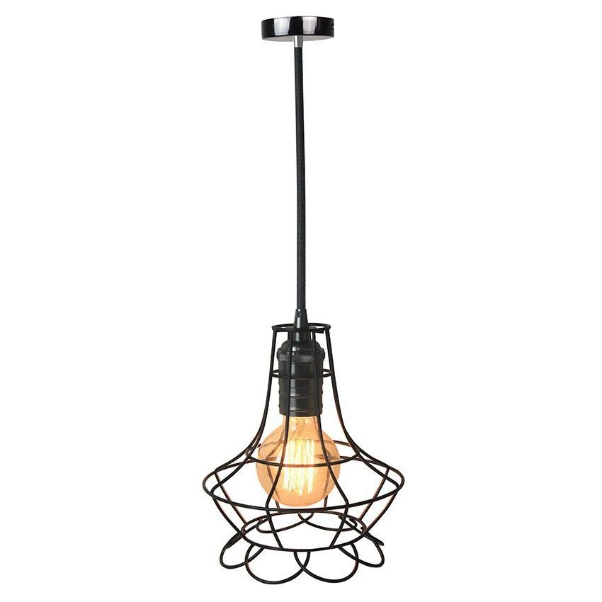 hendrix-hanglamp