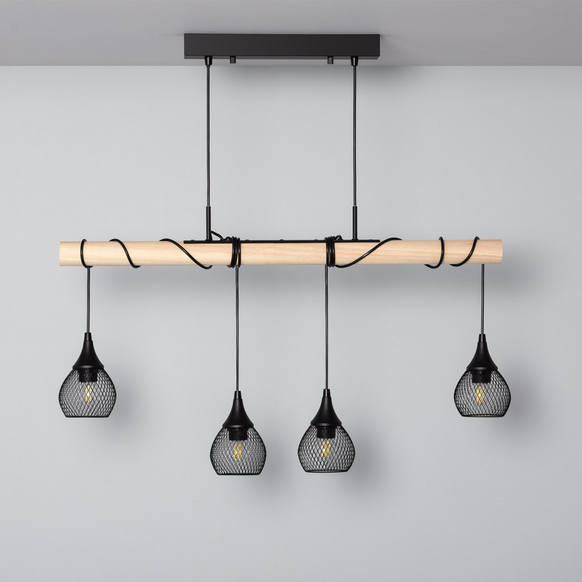 monah-hanglamp-5