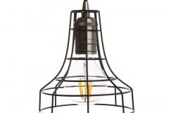 clapton-hanglamp-2