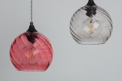 hanglamp-carricola-4