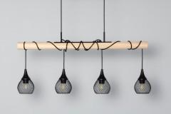 monah-hanglamp