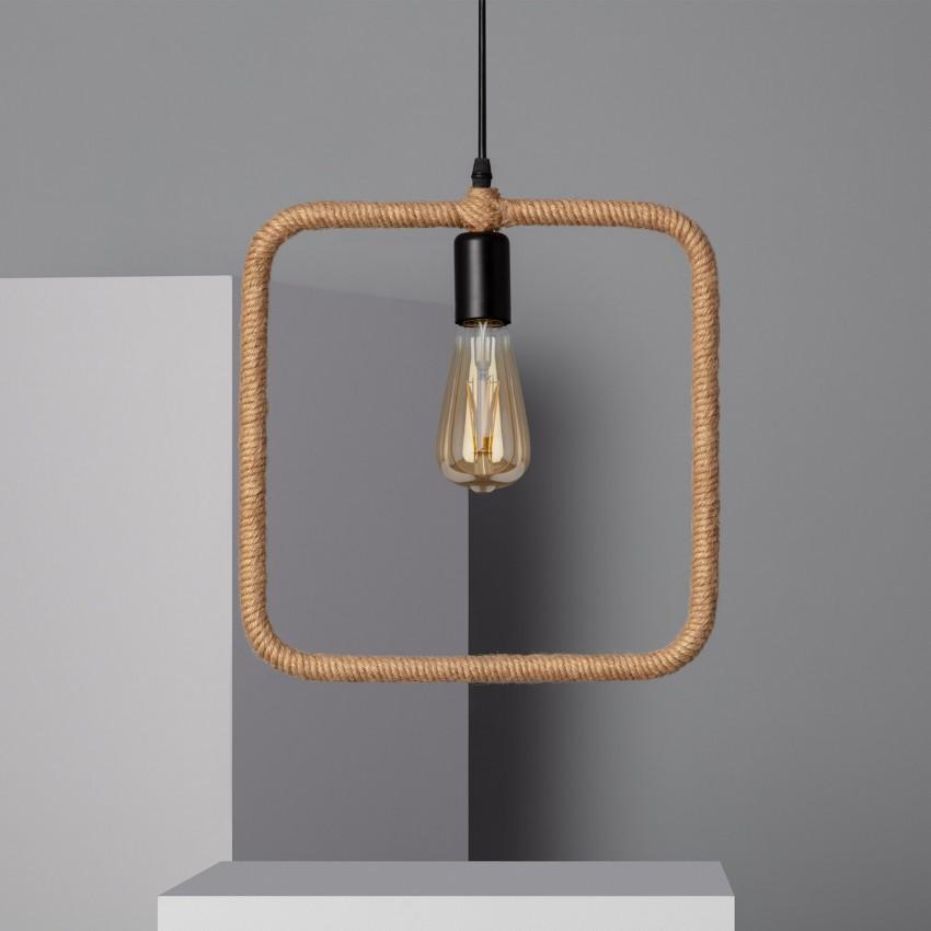 vierkante-hanglamp-maumbo