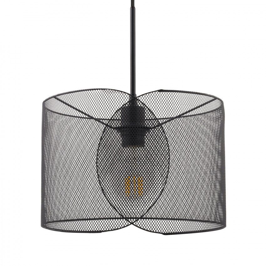 zwarte-klam-hanglamp-3
